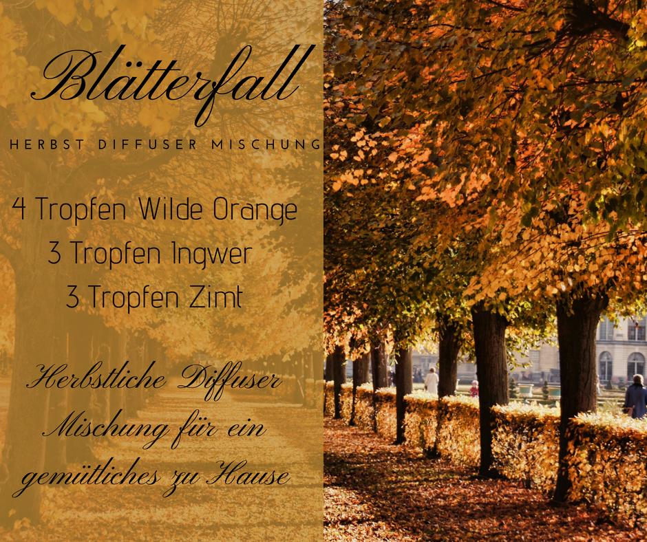 Blätterfall.png