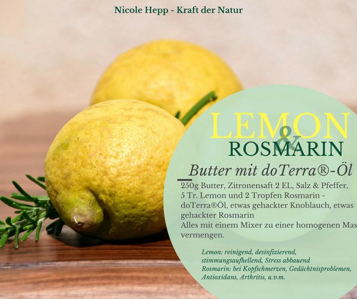 Lemon-Rosmarin-Öl-Butter.jpg