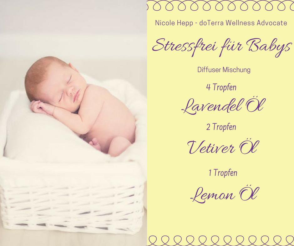 Stressfrei_für_Babys.jpg