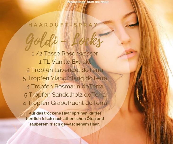 Haarduft-Haarparfum doTerra.jpg