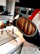 Kochkurs mit ätherischen Ölen