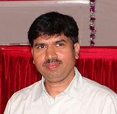 Dr Arun Waghmar_edited.jpg