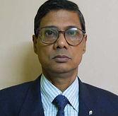 Dr Dayal Bandhu Majumdar.jpg