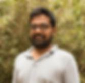 Ajay Kartik.jpg