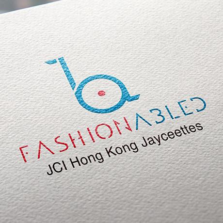 JCI HK - FashionAbled