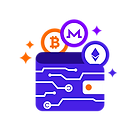 cryptocurrency-wallet1.png
