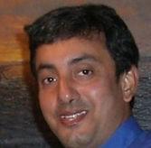 jayant_Bhattacharya.jpg