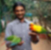Sanjeev _Prani.jpg