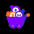 buy-cryptocurrencies4.png