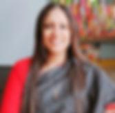 Priyanka Kadam_2019_edited.jpg