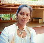 FB_IMG_1570079310233_edited.jpg