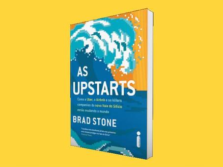 Histórias de unicórnios: 5 livros explicam as startups globais mais valiosas