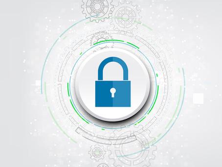 LGPD e transparência dos dados: como manter uma relação de confiança com o cliente