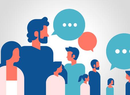 As principais habilidades de comunicação que as empresas precisam ter
