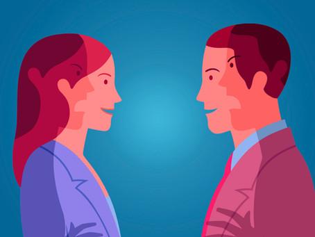 5 dicas eficazes para enfrentar conversas difíceis