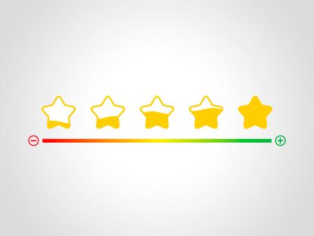 Como melhorar a experiência do cliente e encantá-lo