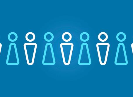 Como adequar a sua comunicação à linguagem neutra de gênero