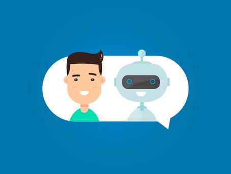 10 maneiras de comunicar de forma humanizada no atendimento