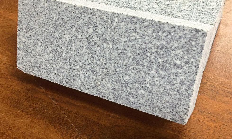 Grey Granite Pavers
