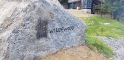 Wildewood Final