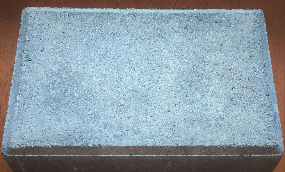 Large Concrete Paver
