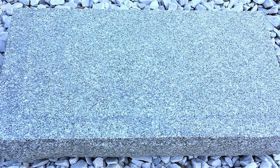Barre Grey Marker, Unpolished