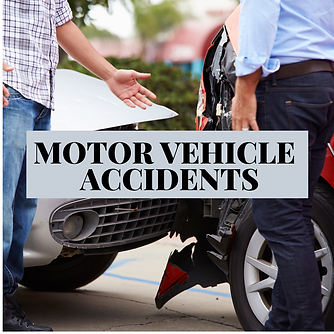 MOTOR VEHICLE FOR WEBSITE.png