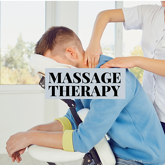 MASSAGE FOR WEBSITE.png