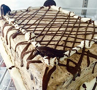 GoBeyond Cake