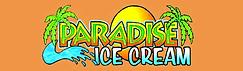 orange paradise.png