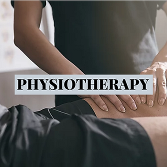PHYSIO FOR WEBSITE.png