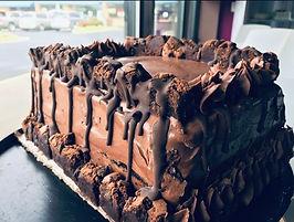 custom cake edited.jpeg