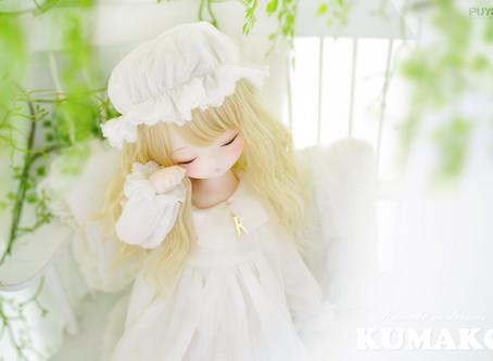 Kumako ~in dreams~Limited