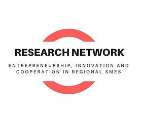 Research network2.jpg