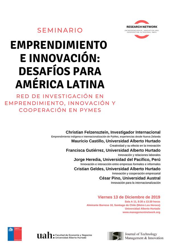 Poster-Seminario-1.png