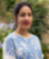 FranciscaGutierrez-1024x683.jpg