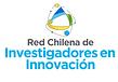 red chilena de investigadores en innovac