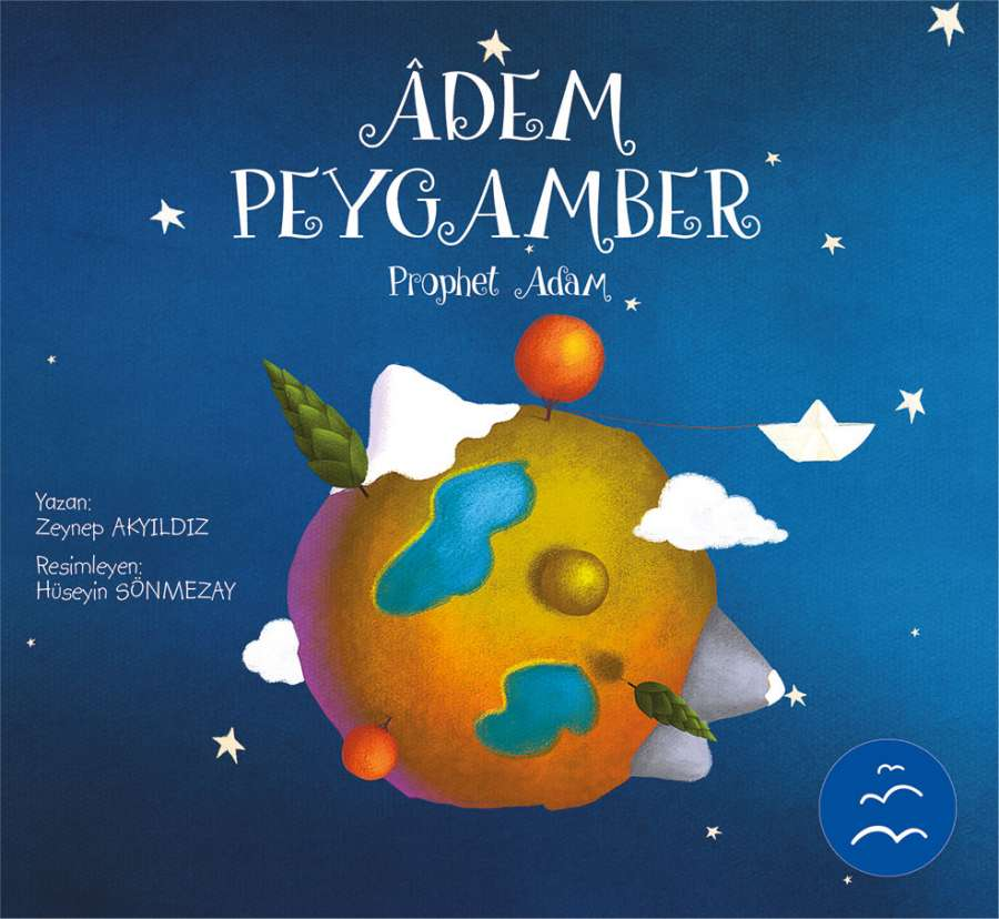 Adem Peygamber