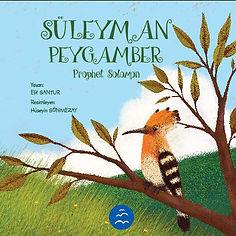 suleyman-peygamber-647-16-B.jpg