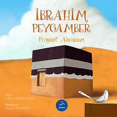 ibrahim-peygamber-643-15-B.jpg