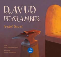Davud Peygamber