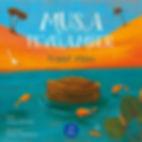musa-peygamber-629-15-B.jpg