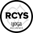 S01-YA-SCHOOL-RCYS.png