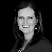 Cheryl Albright - Yoga for the Special Child Senior Licensed Practitioner and CPD Program teacher