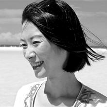 Ryoko Ohtaki Narita is a senior Yoga for the Special Child Licensed Practitioner and Part 1 training teacher
