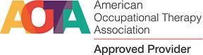 AOTA-Approved_Provider_Program.jpg