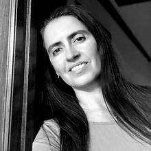 Renata Sumar Gaertner Renata MahaJyoti - Yoga for the Special Child Global Program Coordinator, co-director and Program Teacher
