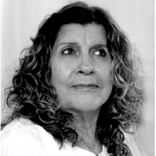 Sonia Sumar - Yoga for the Special Child Founder and Director - Program teacher