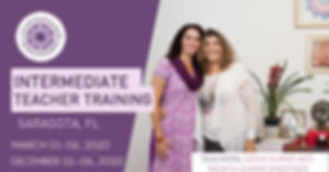 capa_evento_Hatha_Teacher_Training Saras