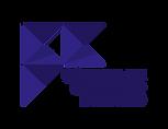 LogoCCP_Transparencia.png